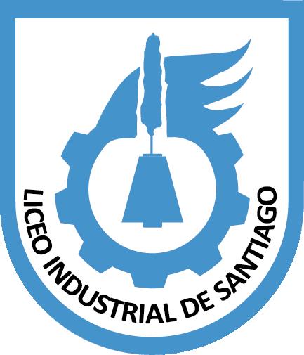 Liceo Industrial de Santiago - Sitio Web
